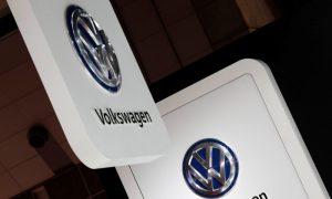 Volkswagen 'Misused' Me, Accused Executive Tells Judge