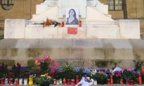 Malta Police Arrest Eight Suspects in Murder of Blogger