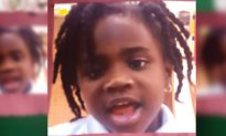 Search for Missing Florida 4-Year-Old Ends in Tragic Discovery