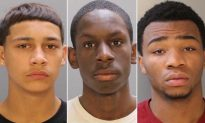 Philadelphia Teens to Be Charged as Adults Over Senseless Killing