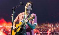 John Mayer Doing Well After Surgery but Florida Shows Postponed