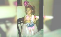 Autopsy Reveals Gruesome Details in 3-Year-Old Mariah Woods's Death