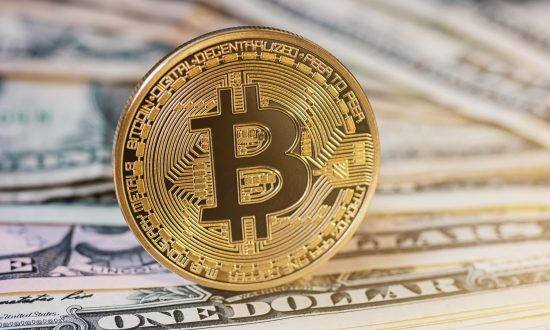 Is Bitcoin Just a Brilliant Wealth Redistribution Scheme?