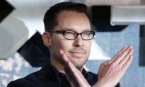 X-Men Director Bryan Singer Sued for Allegedly Raping 17-Year-Old Boy