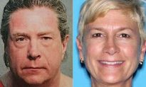 Florida Man on Probation for Bank Robbery Charged With Murdering Nanny