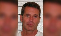 Investor Who Defrauded Millionaires Escapes From Federal Prison