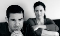 Can a Relationship Recover From Resentment?