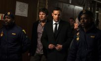 Oscar Pistorius Is Injured in Prison Fight After Arguing While in Line to Use the Phone