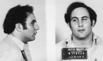 'Son of Sam' David Berkowitz Hospitalized for Possible Heart Surgery