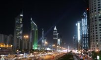 British Man Faces Two Years in Dubai Jail After Testing Positive for Cannabis