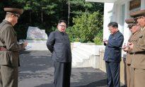 Treat Kim Like A Criminal To Fix The North Korea Problem, Says Expert