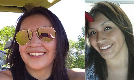 Mother of Five Still Missing, But No Leads Are Emerging