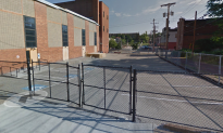 Man Found Dead in Pittsburgh Parking Lot After Trying to Steal Tires
