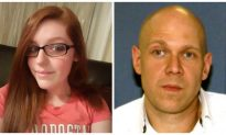 Pregnant 14-Year-Old Ohio Girl Missing for 9 Days, Believed to Be With 33-Year-Old Cousin