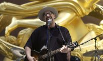'The Smithereens' Lead Singer Pat DiNizio Passes Away at 62