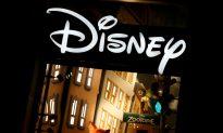 Disney to Buy Fox Film, TV Businesses for $52 Billion