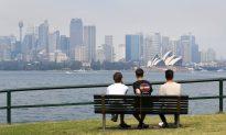 Australian Home Investors in Full Retreat as Prices Fall