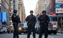Renewed Push for Immigration Reform After NYC Terror Attack