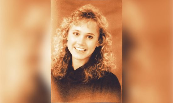 Man Arrested in 1989 Rape and Murder of Washington State Teenager