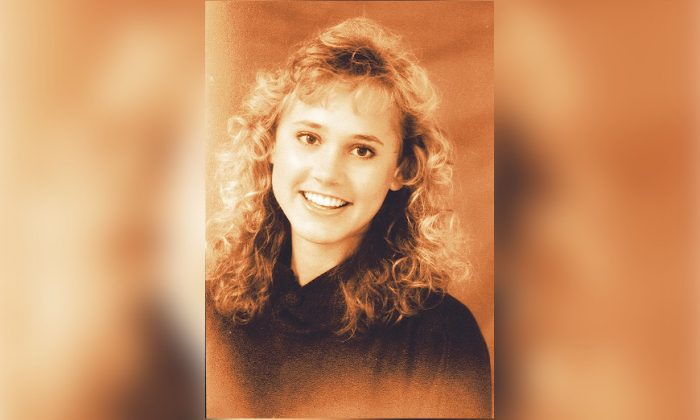 Eighteen-year-old Mandy Stavik was raped and murdered in 1989. (Whatcom County Sheriff's Office)