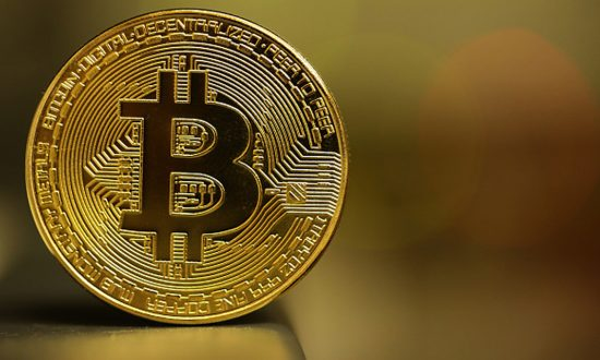 Couple got Bitcoin at $800, now worth 6 figures—but people find out what they're doing with money