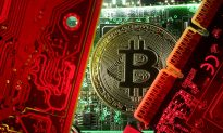 North Korean Hackers Behind Attacks On Cryptocurrency Exchanges, South Korean Newspaper Reports