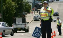 All Drink-Drivers in NSW to Lose Licence