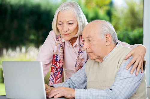 Videos Can Help State Your End-Of-Life Wishes