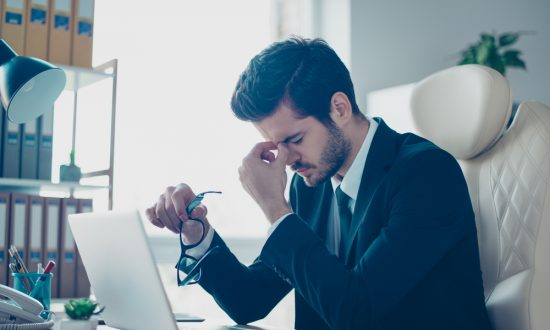 Mental Exhaustion: Symptoms, Causes, and Recovery Tips