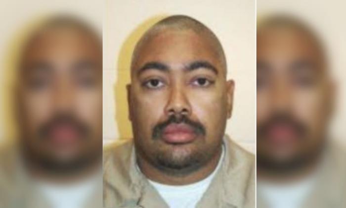 Nebraska police search for killer after triple homicide