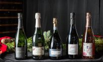 Why You Should Drink Grower Champagne