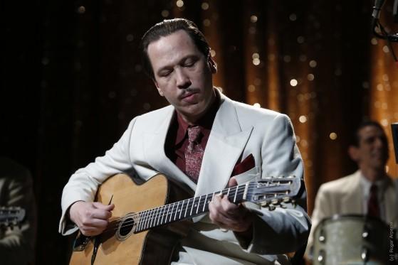 """Reda Kateb in """"Django."""" (Roger Arpajou)"""