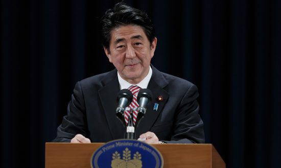 North America, Japan, India, and the Trans-Pacific Partnership