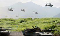 Japan Struggles to Define Itself
