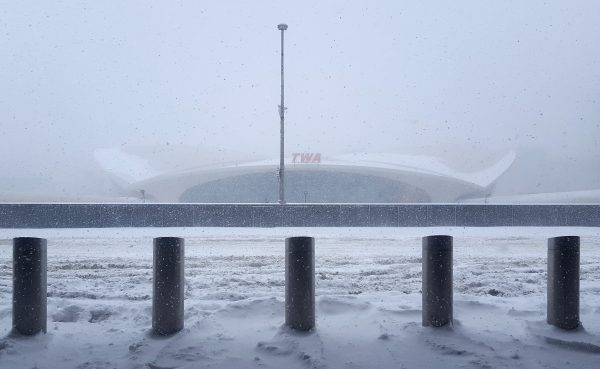 Bomb cyclone: The insane winter storm explained