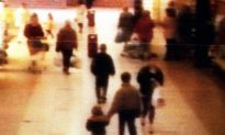 Father of Murdered James Bulger Calls for Killer to Be Stripped of New Identity