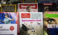 Israeli Company Looks Into Whether Disinformation Can Be Fought Without Censoring News