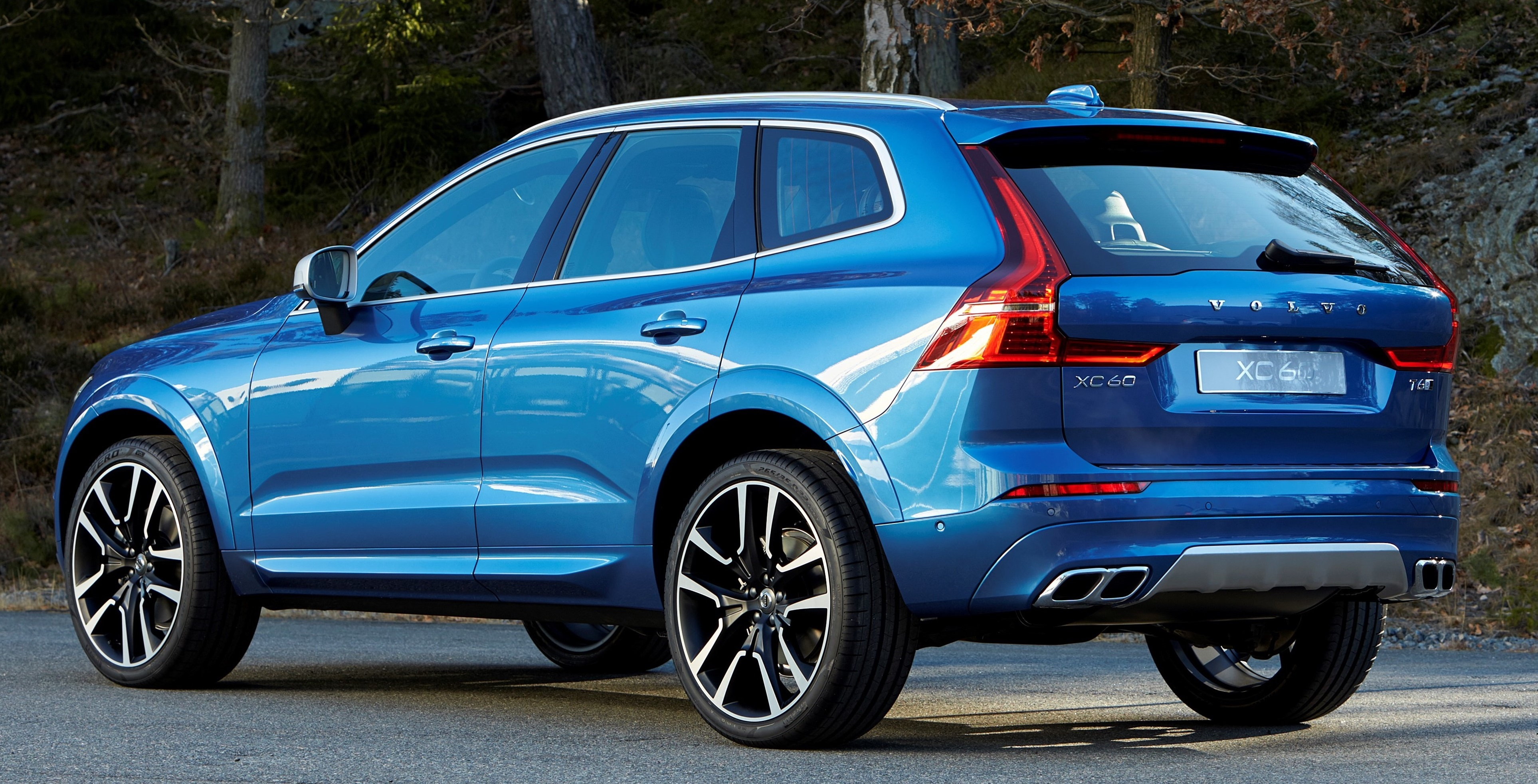 r lineup line version plug crystal white design opens tops new in volvo hybrid the production