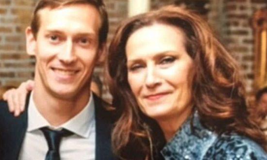 Mom of 'Walking Dead' Stuntman Who Died in Fall to File Lawsuit
