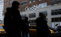 Ex-Google Engineer Claims Anti-Conservative Discrimination in Lawsuit