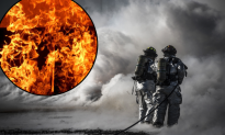 Electric Blanket May Have Sparked Missouri Fire That Killed 96-Year-Old Woman