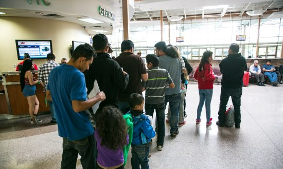 New DHS Guidelines Narrow Criteria for Asylum