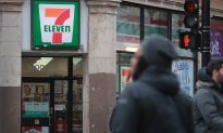 Immigration Agency Targets 7-Eleven Stores