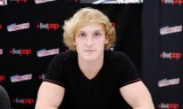 Youtube Cutting Some Business Ties From Logan Paul, in Wake of Controversial Video