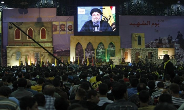 Sessions Investigating Obama-Linked Hezbollah Drug-Dealing, Money-Laundering Schemes and Probe