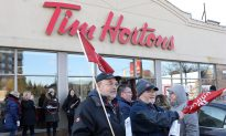 Ontario's Minimum Wage Gamble