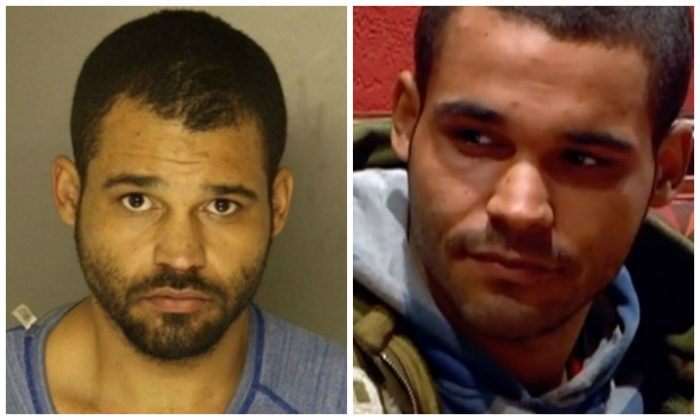 'Teen Mom' Cast Member Kieffer Delp Arrested for Suspected Meth Lab