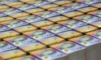 Someone in Australia Has Won Powerball, They Just May Not Realize It Yet