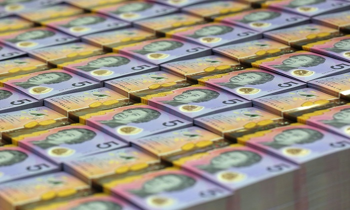 $55m Victorian Powerball jackpot victor yet to come forward