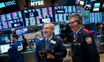 Tech Firms to Carry On IPO Boom in 2018